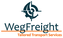 WEGFREIGHT.EU
