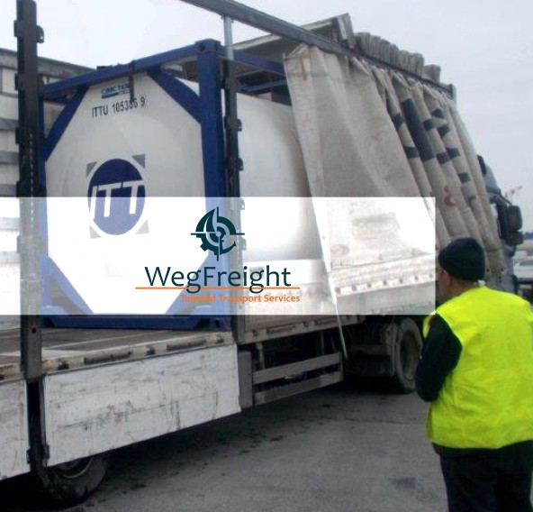 containere1_wegfreight