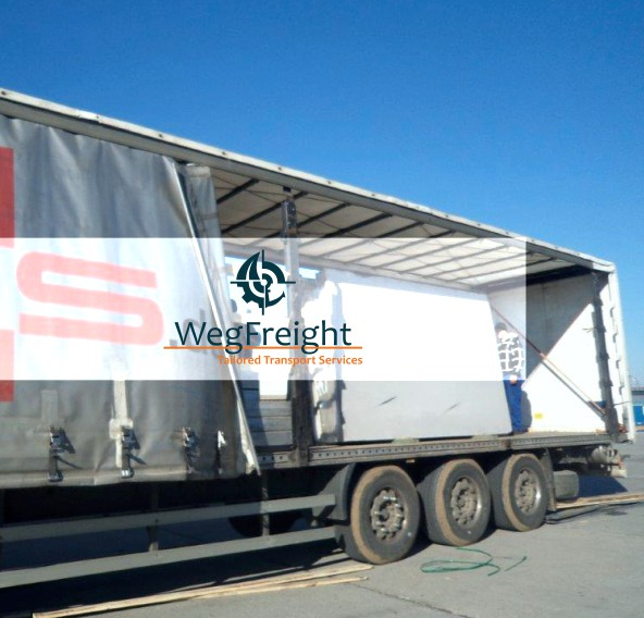 diverse1_wegfreight