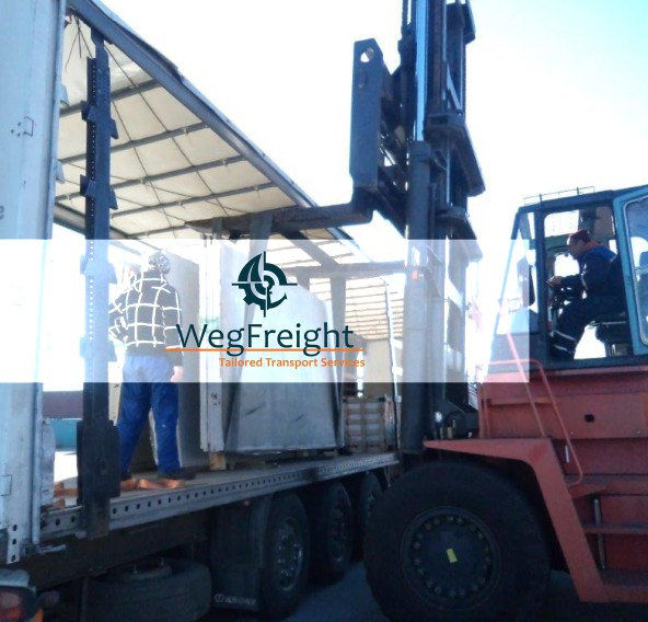 diverse2_wegfreight