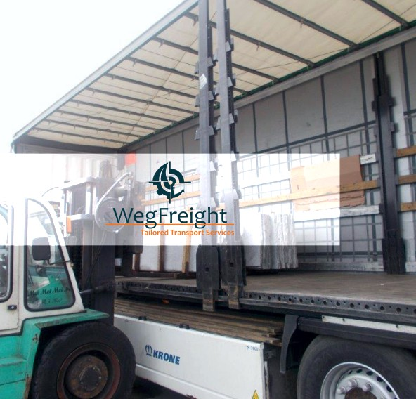 diverse3_wegfreight