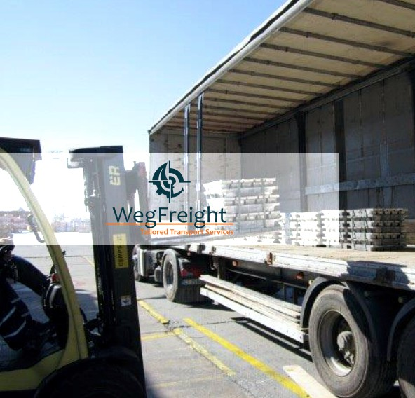 diverse5_wegfreight