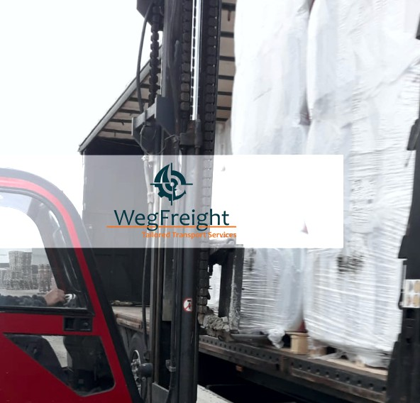 paletata9_wegfreight